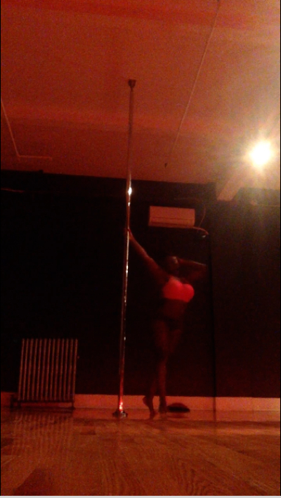 Body and Pole Reviews Yelp