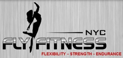 Fly Fitness New York