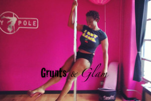 What to Expect From Your First Pole Dancing Class