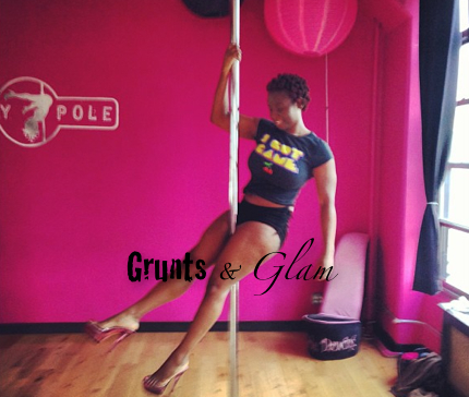 8 Common Mistakes To Avoid When You Are A Newbie Pole Dancer