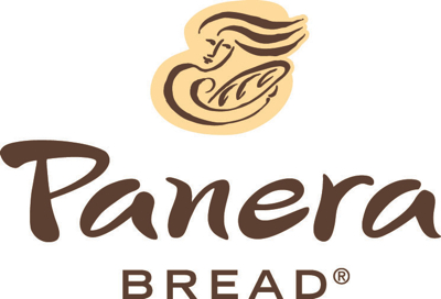 Panera Bread to Eliminate Artificial Additives
